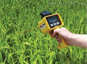 便携式叶绿素仪 CM-1000