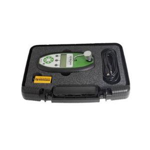 手持式叶绿素检测仪 MC-100