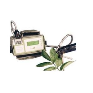 便携式调制式叶绿素荧光检测仪 FMS2