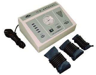 dz型电动气压止血仪图片