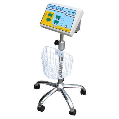 数控气压止血带 yf-a图片