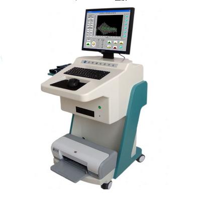 点击领兹c!yf�x�_动脉硬化检测仪 yf/xgyd-2000a(上肢)
