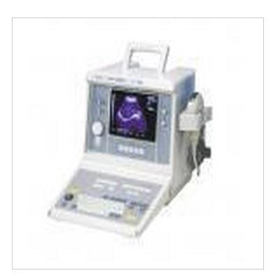 便携式超声诊断仪SSC-290