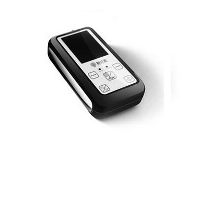 远程动态血压监护系统 XYS.WRM-1XY