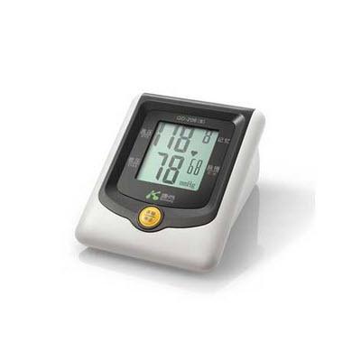 双用电子血压计  QD-206(B)