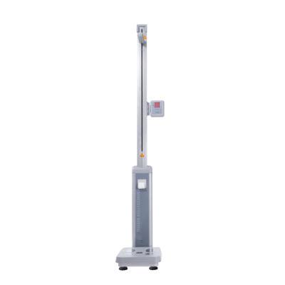 电子身高体重测量仪 dst-600