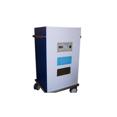 医用空气压缩机 ky-1图片