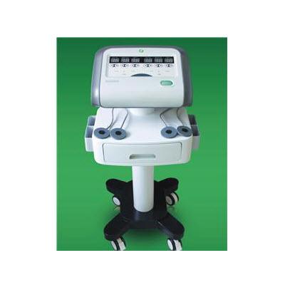 复合脉冲磁性治疗仪 zhxf-003b型