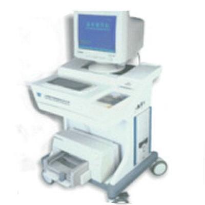 数字化脑电图仪 ND-97