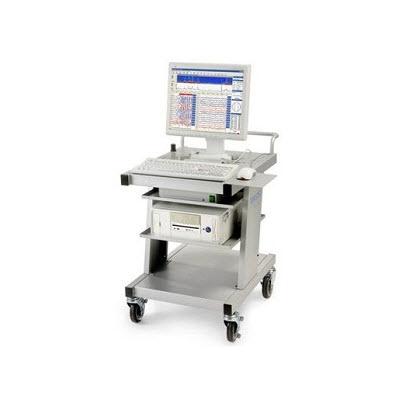 术中脑电监护仪