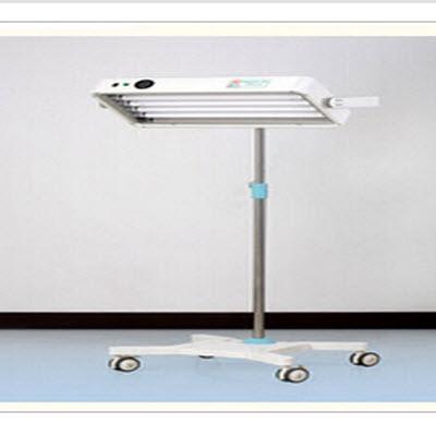 蓝光治疗仪 neoblue blanket_蓝光治疗仪,婴儿蓝光仪