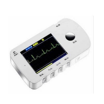 快速心电监测仪 ef1800图片