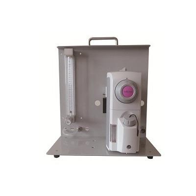 实验室动物麻醉机 jx7400a