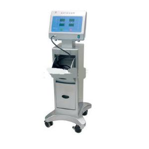 电动气压止血带 jxx-iii01图片
